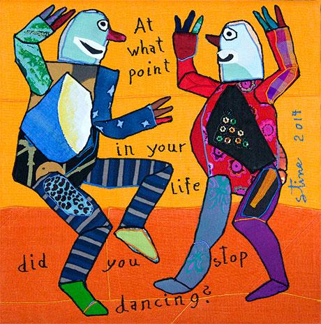 Dancing-460