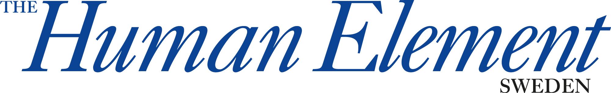 THE-Sweden-logo-2000px